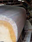 A clad hull!!