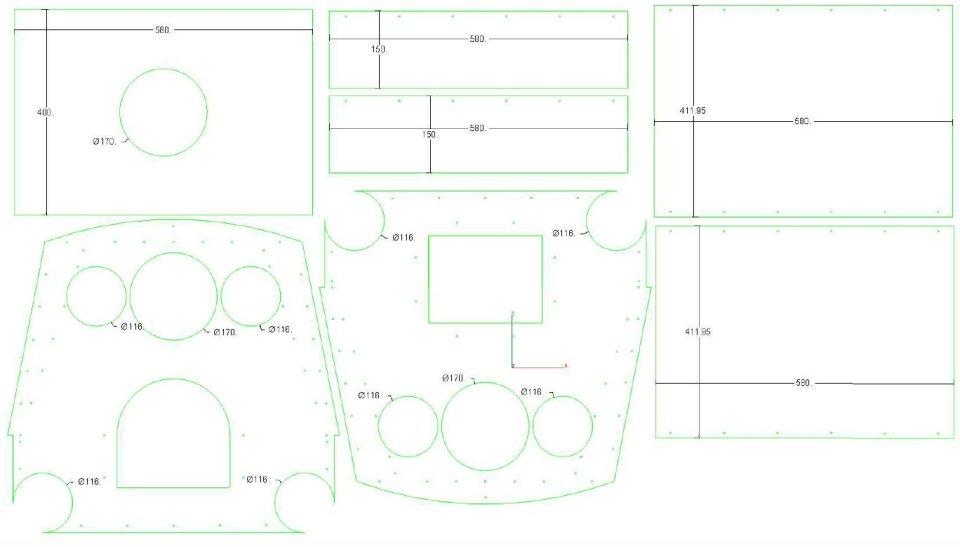 lifu-housing-componentsv2